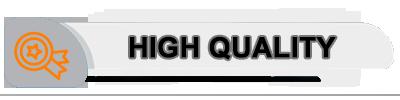 quality-tags